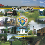 Derekegyház