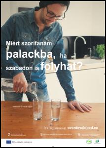 magyar_víz2