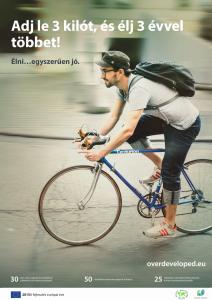 magyar_bicikli1