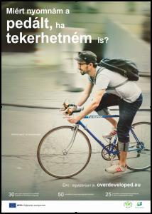 magyar_bicikli2