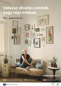 magyar_fogyasztás1