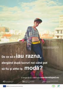 román_ruha1