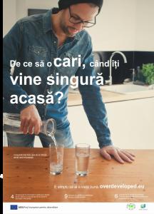 román_víz1